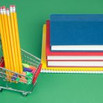 3 unique stores for your back-to-school shopping