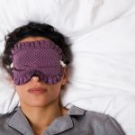10 ways to enhance your sleep