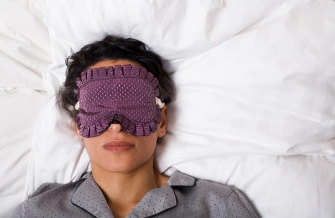 10 ways to enhance your sleep