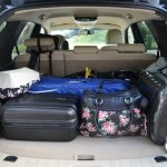 In review: Ford Territory Titanium