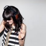 WIN a pair of WoodTones Headphones