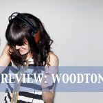 In review: Woodtones Headphones