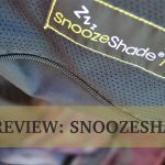 In review: SnoozeShade