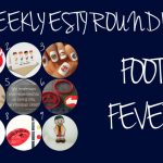 Weekly Etsy roundup: footy fever