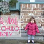 Out and about in Sydney: Papi Chulo, Manly
