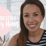 Mums on Style: Tracy Harris from Mums with Hustle