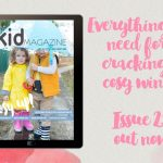 Kid Magazine Issue 29 out now!
