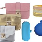 WIN an add-hoc girls accessory pack