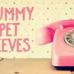 The award for biggest mummy pet peeve goes to…