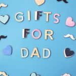 The best places to shop online for gifts for dad