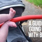 A guide to going out with baby