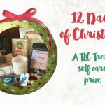 Win a TLC Treats prize