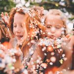 Should you DIY or outsource your next kids party?
