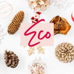 2017 Christmas gift guide – eco gifts