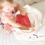 Christmas Stocking Stuffers Giveaway – Week 2