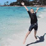 School holiday guide – Tasmania – January 2018