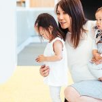 The complete and uncensored A-Z of mum life