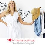 WIN a birdsnest Changeroom Upgrade