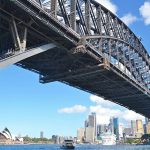 5 awesome educational things to do in Sydney with kids