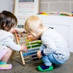 Dressed to play: affordable play wear for kids