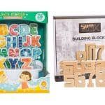 Play & learn: 8 awesome educational toys