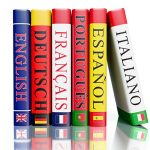 How to support your kids when they are learning another language at school