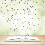 Open learning demystified – what is it and how does it work?