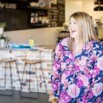 Corporate mama: modern classics for your work wardobe