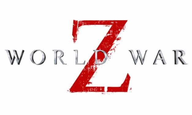World War Z Game Review