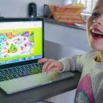 A New School Mum Review of Reading Eggs