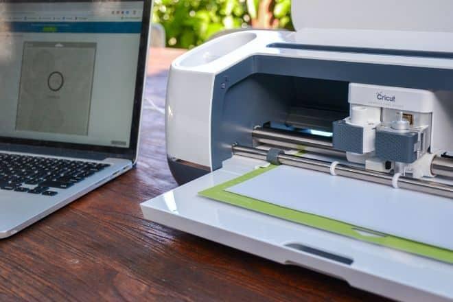 Cricut Marker Projects Ideas